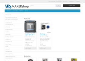 makershop.co.nz
