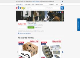 makershut.com