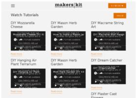 makerskit.com