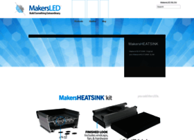 makersled.com