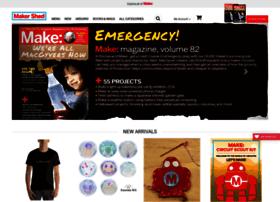 makersmarket.com