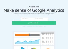 makerstool.com