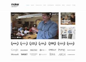 makerthemovie.com