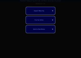 makery.uk
