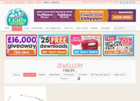 makeselljewellery.com