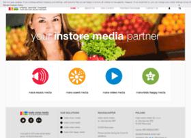 makesense-media.eu