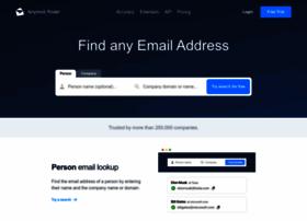 makesmail.com