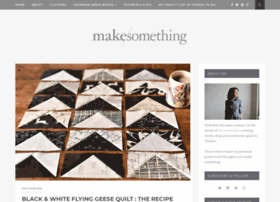 makesomething.ca