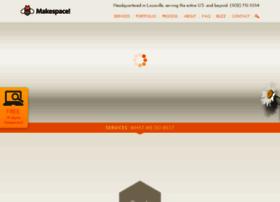 makespaceweb.com