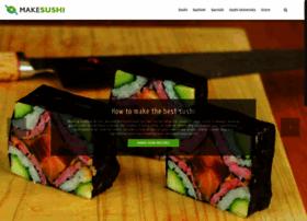 makesushi.com