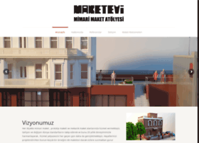 maketevi.net
