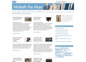makethman.com