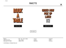 maketto1351.com