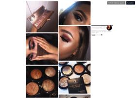 makeup--goals.tumblr.com