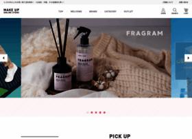 makeup-store.jp