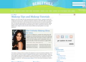 makeup.beautyhill.com