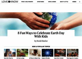 makeup.lovetoknow.com