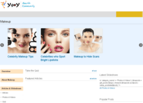 makeup.ygoy.com