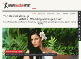 makeup808.com