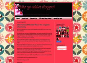 makeupaddictuk.blogspot.fr