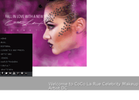 makeupartistdc.com