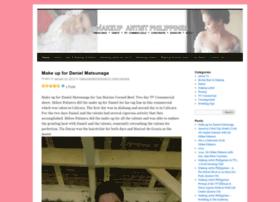 makeupartistphilippines.wordpress.com