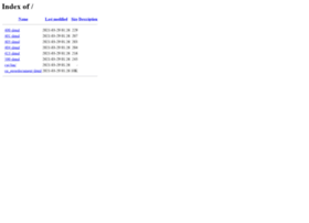 makeupbag.net