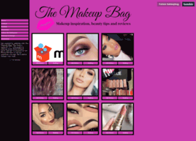 makeupbag.tumblr.com