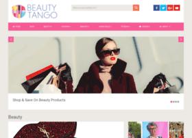 makeupbeautylounge.com