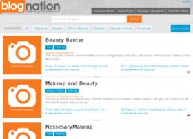 makeupblogs.org