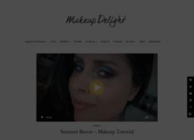 makeupdelight.com
