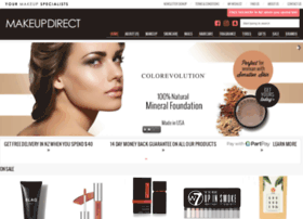 makeupdirect.co.nz
