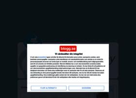 makeupjunkie.blogg.se