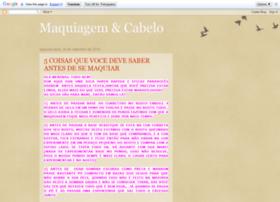 makeupleticiasilva.blogspot.com.br