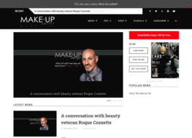 makeupmag.com