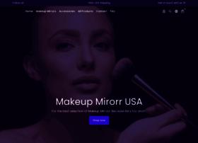 makeupmirrorshop.com