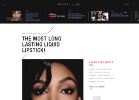 makeupmyday.co.id