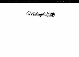 makeupoholics.blogspot.com
