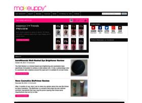 makeuppy.com
