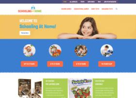 makeupsclub.com