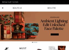 makeupsens.com
