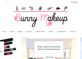 makeupsunny.blogspot.it