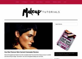 makeuptutorials.com