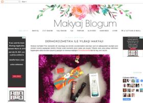 makeupwithstyle.blogspot.com
