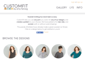 makewearlove.com