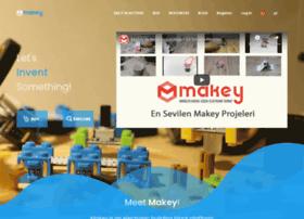 makey.com.tr