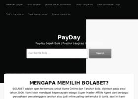 makeyouradpay.com