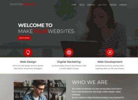 makeyourwebsites.com