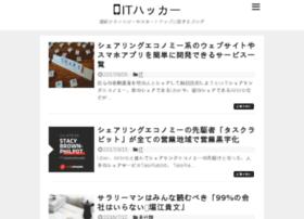 makfive.com