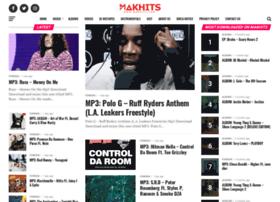 makhits.com